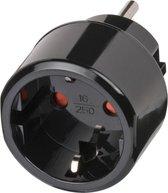 Brennenstuhl Adapter NL > USA / Japan Stekker