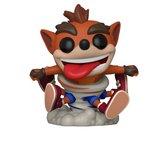 FUNKO Crash Bandicoot Verzamelfiguur Kinderen