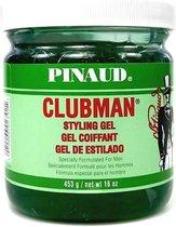 Clubman Pinaud Styling Gel 474 ml