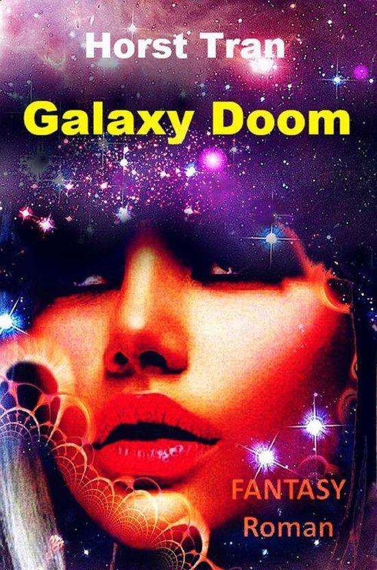 Galaxy Doom