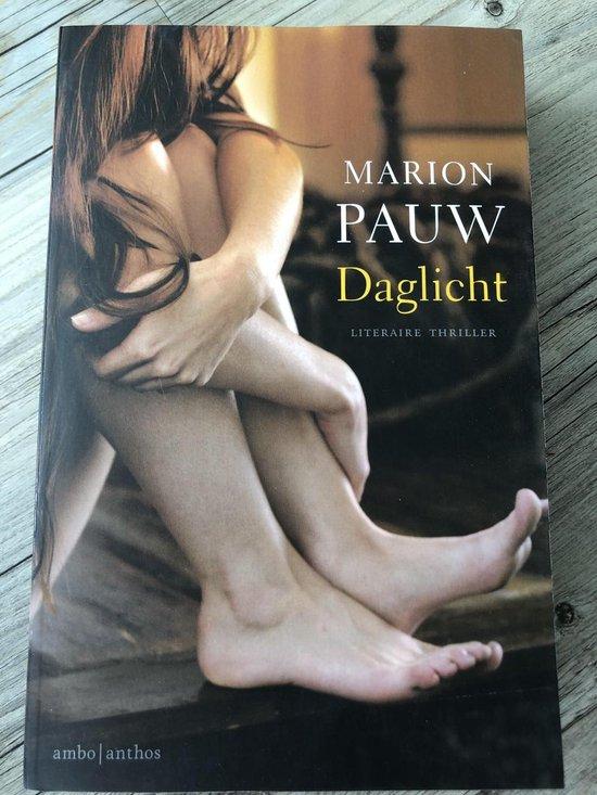 Daglicht special VenD - Marion Pauw |