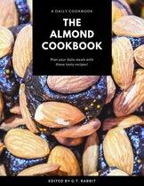 The Almond Cookbook