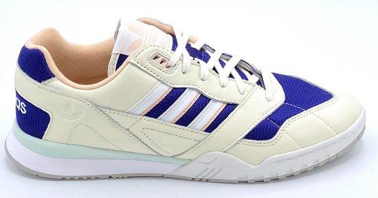 Adidas A.R. Trainer- Sneakers Heren- Maat 46