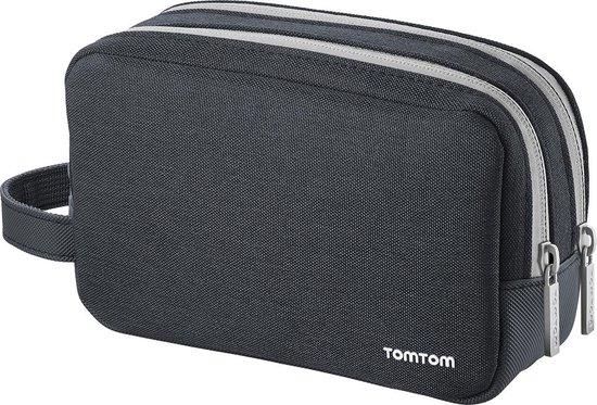 TomTom Universal Reistas - 2016