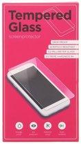 Gehard Glas Pro Screenprotector voor Nokia 8