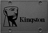 5. Kingston A400 SSD 240GB