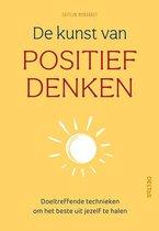 De kunst van positief denken
