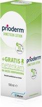 Prioderm Dimeticon Lotion 100 ml