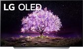 LG C1 OLED65C16LA - 4K OLED TV (Benelux Model)