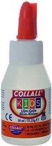 Collall kinderlijm fles 100 ml
