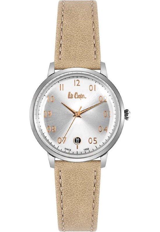 Lee Cooper Mod. LC06991,363 – Horloge
