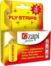 Zapi vliegenvanger - Classic
