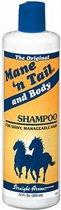 Mane 'n tail Original - 355 ml - Shampoo