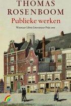 Publieke werken / druk 1