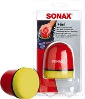 Sonax Applicatie Spons #417.300