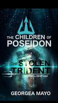 The Stolen Trident - Instalment One