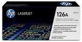 HP 126A - LaserJet Imaging Drum