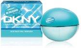 Dkny - Be Delicious Bay Breeze - Eau De Toilette - 50Ml