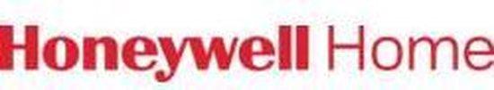 HONEYWELL OMVORMER BEDRAAD NAAR DRAADLOOS DCP917S - Honeywell Home