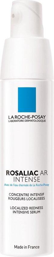 La Roche-Posay Rosaliac AR Serum - 40ml - Voor plaatselijke roodheid