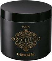 Revlon Orofluido - 500 ml - Haarmasker