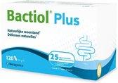 Bactiol Plus NF (120 caps) - Metagenics