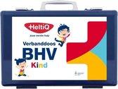 Bedrijfsverbandkoffer BHV - Kinderopvang Modulair