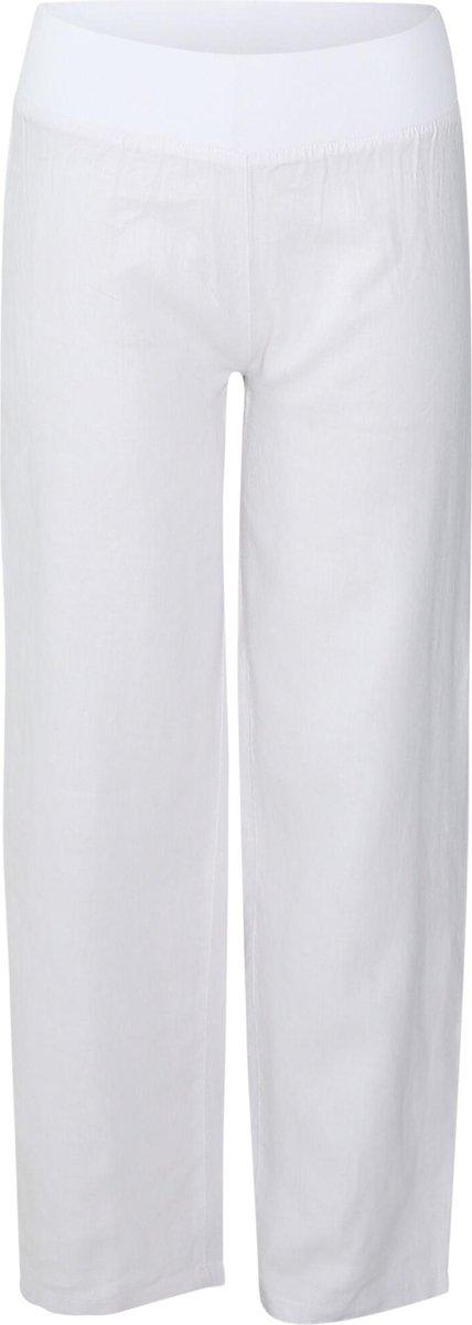 Paprika Dames Pantalon - Maat W32