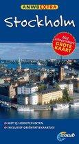 ANWB Extra - Stockholm