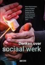 Denken over Sociaal Werk