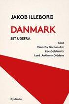 Danmark set udefra