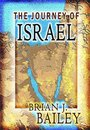 The Journey of Israel