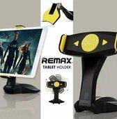 REMAX Tablets – iPad sterke houder met 360 graden rotatie