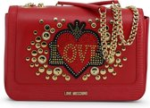 Love Moschino - JC4104PP18LT - red / NOSIZE