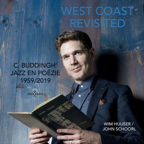 West Coast revisited - Wim Huijser |