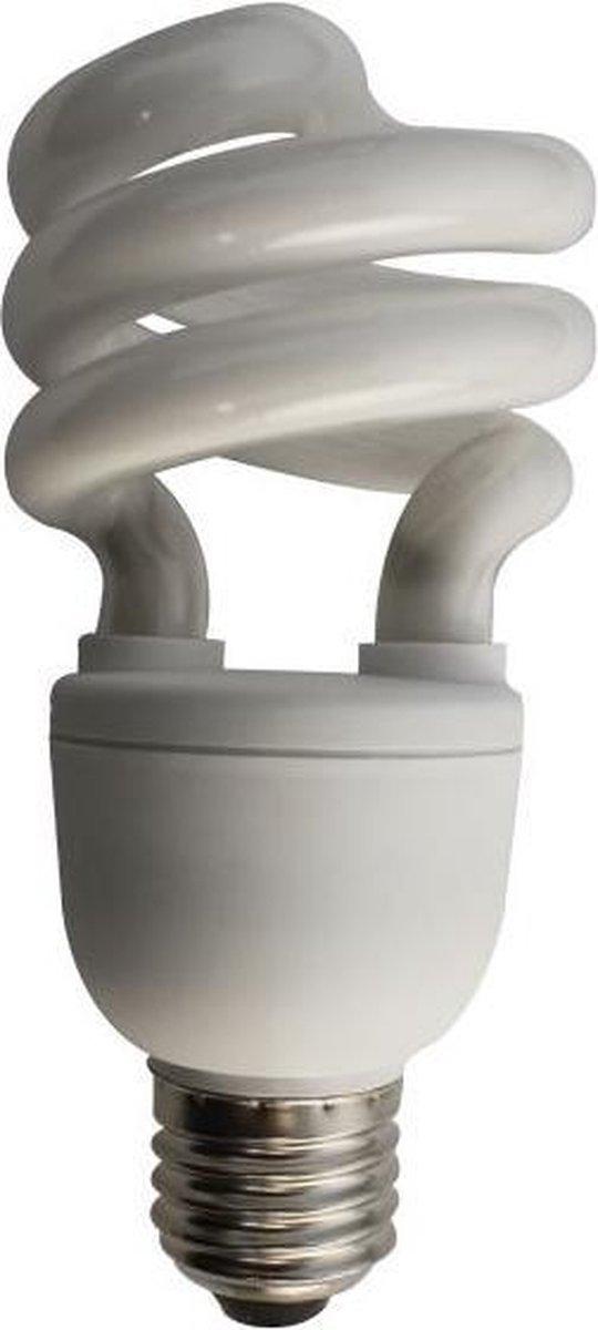 Komodo Compact Lamp - UVB 10.0 Es 26 Watt - Komodo