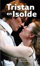 Beroemde liefdesverhalen 2 -   Tristan en Isolde
