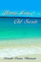 Young Love-Old Secrets