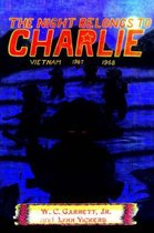 The Night Belongs to Charlie