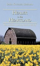 Healer in the Heartland