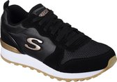 Skechers 85 Goldn Gurl Dames Sneakers