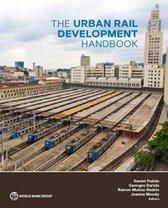 The urban rail development