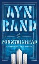 Fountainhead (50th Anniversary Ed)