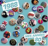 1988 - Mes Annees 80