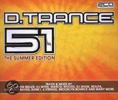 D. Trance 51