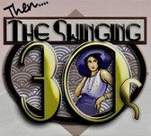 Swinging Thirties