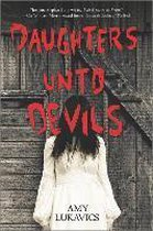 Daughters Unto Devils