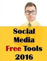 Social Media Free Tools
