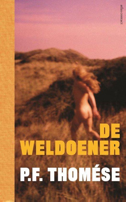 De Weldoener - P.F. Thomese | Fthsonline.com
