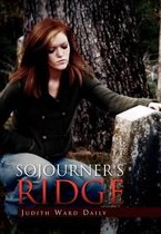 Sojourner's Ridge